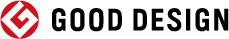 good_1.jpg